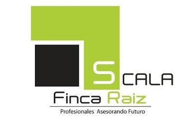 scala-logo-big-3