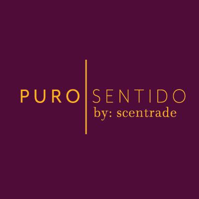 Purosentido By Scentrade
