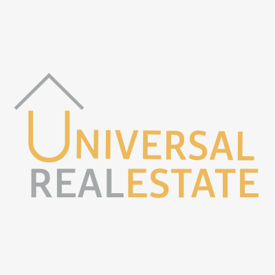 Universal Real State