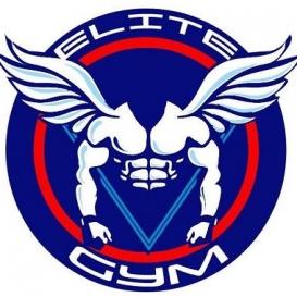 elitegym-logo