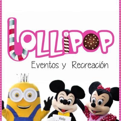 Lollipop Recreación