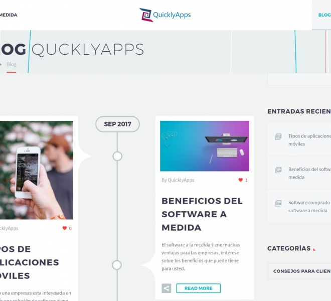 quicklyapps-blog