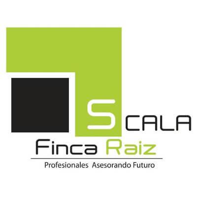 Scala Finca Raíz